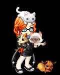 Punkin Avis's avatar