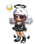 Vocaloid_Len_Lover16
