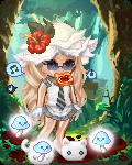 Lollisima's avatar