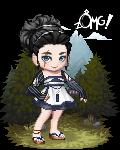 Hydrangia's avatar