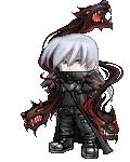 demon565111