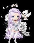 Winter Rose 978's avatar