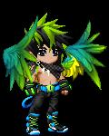 SWiiZzable's avatar