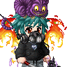 evilcow666's avatar