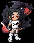 Mizukage-Madara1's avatar