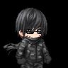 lml G A U G E lml's avatar