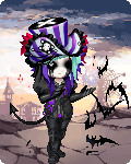 victorian-euphoria's avatar