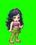 yuki_hatanaka's avatar