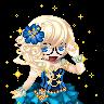 Kraooooookaaaa's avatar