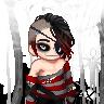 I ToTheArk I's avatar