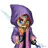 Willman321's avatar