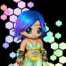 NinjaBrinataHyuga1's avatar