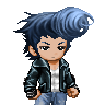 Emmanueloso's avatar