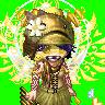 RubixCubix's avatar