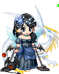thebeth's avatar