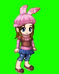 danthepoptartkitty's avatar