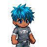 B-dog144's avatar
