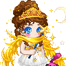 cjlbroken2's avatar