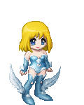 Renet Timekeeper's avatar