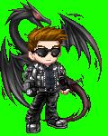 Dart_FY's avatar