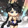 Amaya_Moriko's avatar
