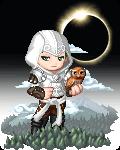 Noe Shu's avatar