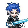 bldrago's avatar