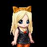 sprixer's avatar