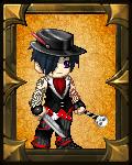 Teskci Necro's avatar