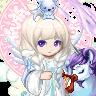 Xavae's avatar