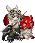 darkdragonbeast's avatar