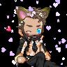 Rainbows Of Lube's avatar