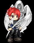 kwek-kwek boy's avatar