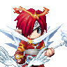 TheWaveSurfer's avatar