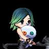 _Black_Petals_'s avatar
