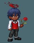 THE_AnimeDork's avatar