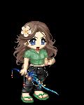 LenaWillow's avatar