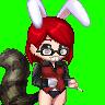 [. GabB! .]'s avatar
