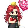 jeannai's avatar