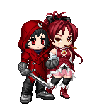 teddybot_801's avatar