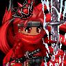 Leonardo Lionheart's avatar