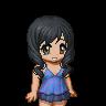 loonair's avatar
