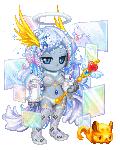 [~_Jenova_~]'s avatar
