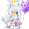 Raeenaa's avatar