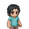 JRM128's avatar