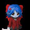 AoiElf's avatar