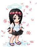 sunako_chan28's avatar