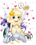 KatThePolarBear's avatar