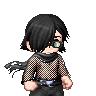 Bermuda Assassin's avatar