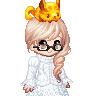 Valile's avatar